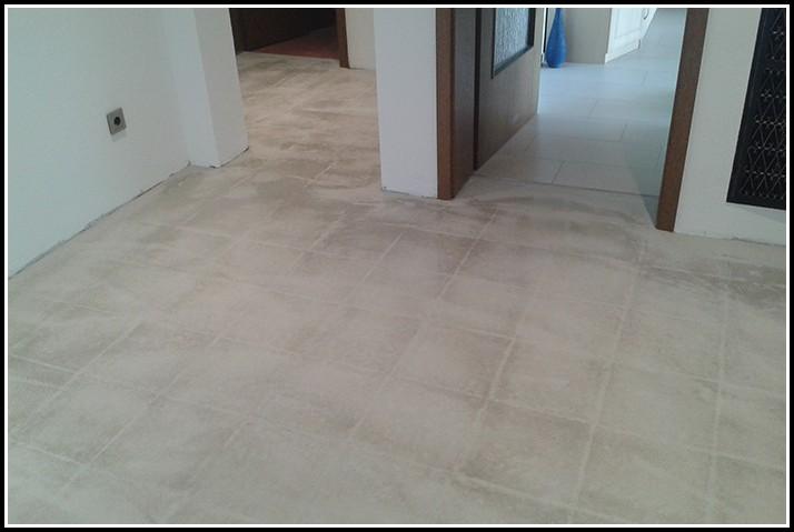 Fußboden Fliesen Selber Verlegen