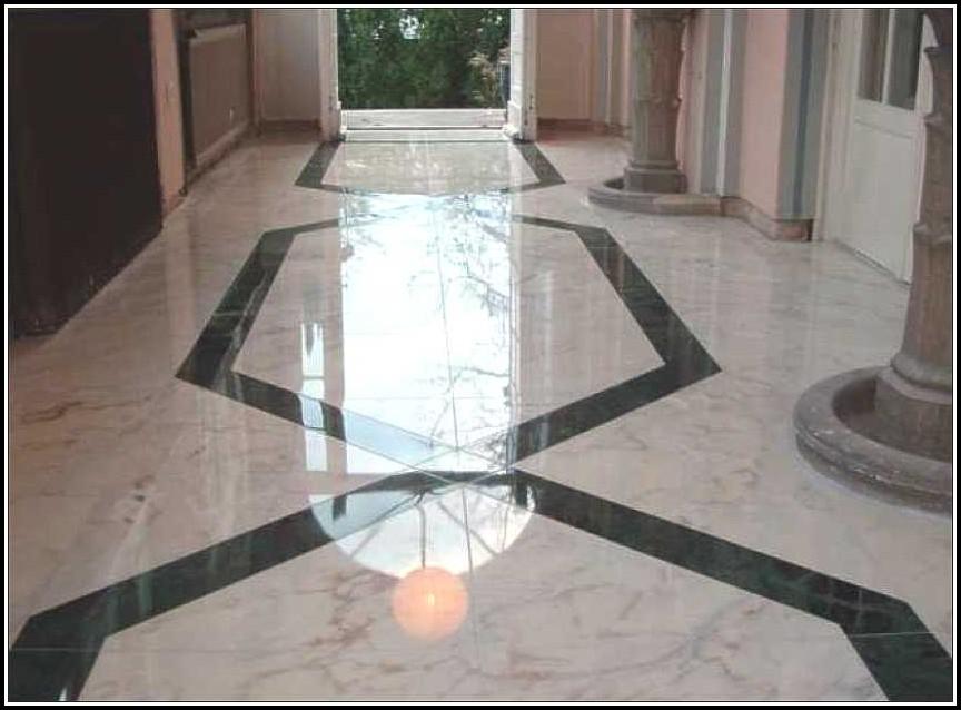 Fußboden Fliesen Verfugen