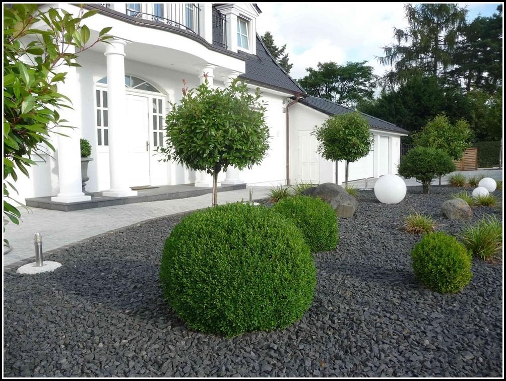 Gärtner Fachrichtung Garten Und Landschaftsbau Gehalt