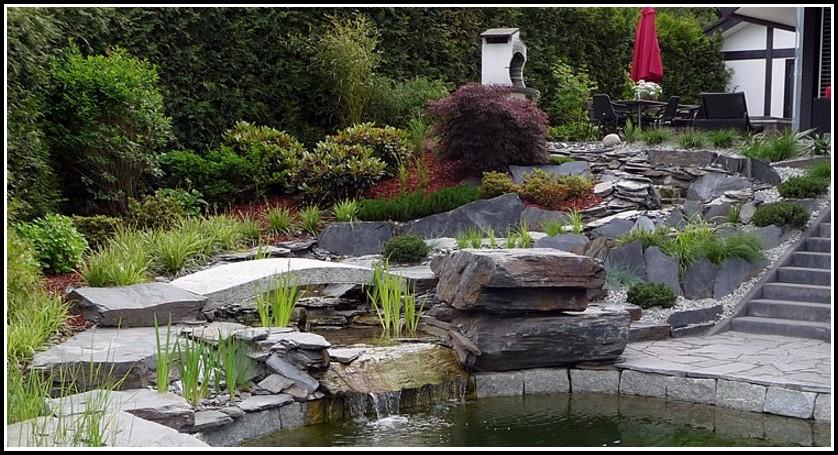 Gärtner Garten Und Landschaftsbau Stellenmarkt