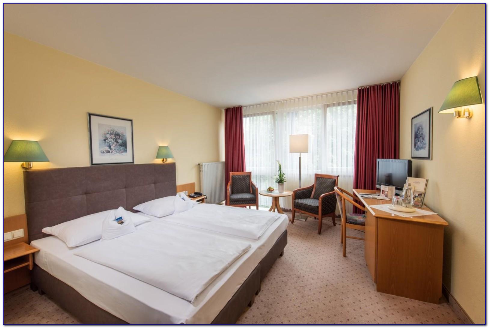 Göbels Sophien Hotel Eisenach Holidaycheck