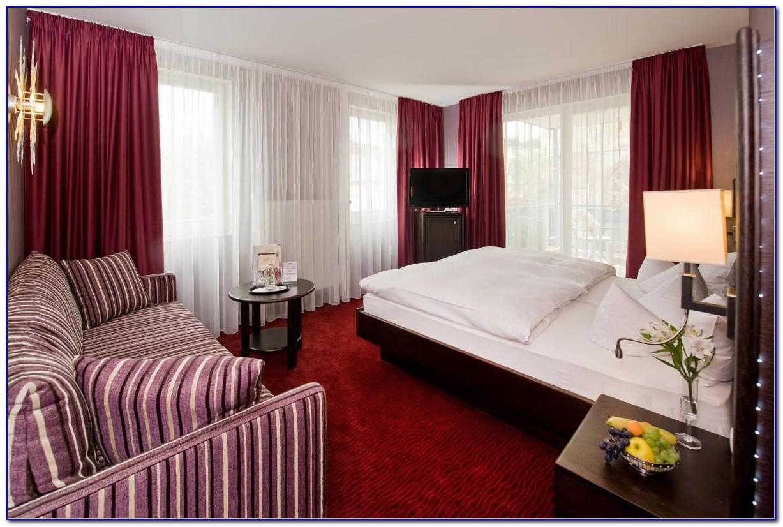 Göbels Sophien Hotel Eisenach Restaurant