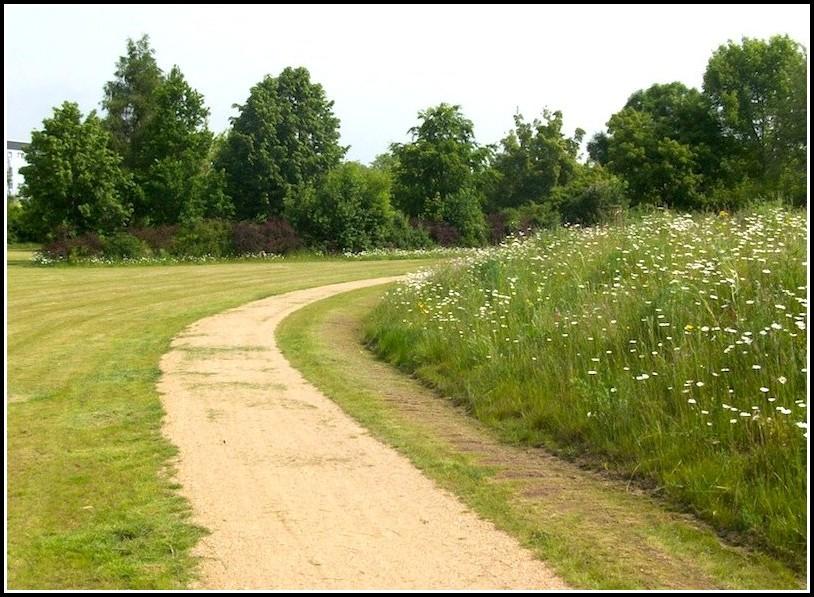 Göntgen Garten Und Landschaftsbau Gmbh