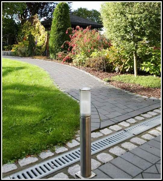 Garten Landschaftsbau Bielefeld Sennestadt