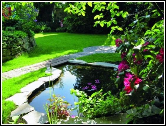 Garten Landschaftsbau Lohn Gehalt
