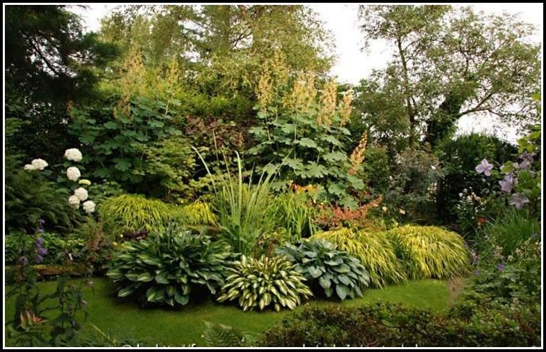 Garten Mnster