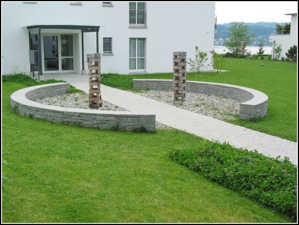 Garten Nach Feng Shui Gestalten