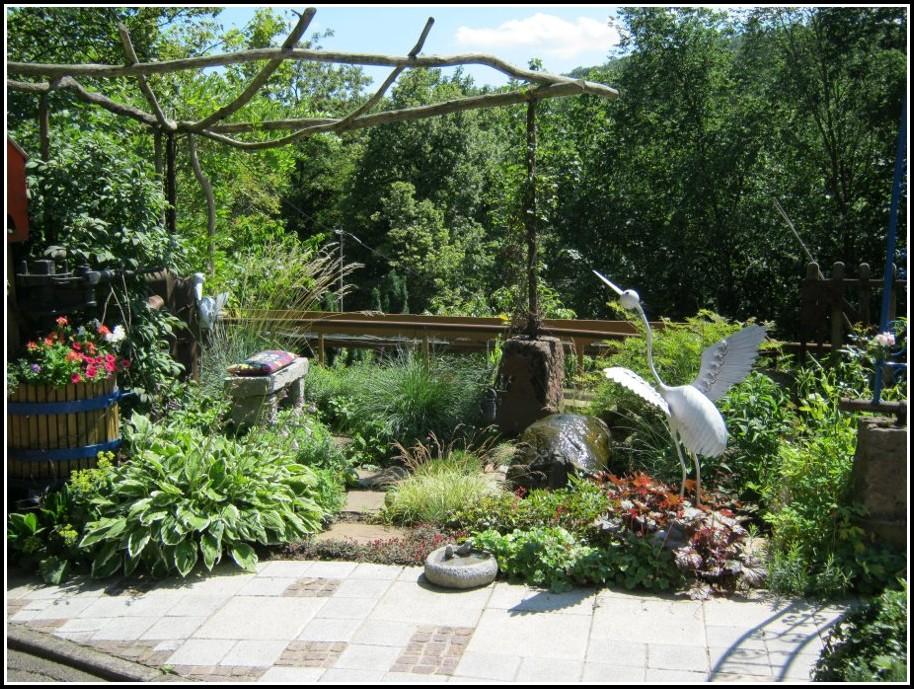 Garten Und Ambiente Lüdinghausen