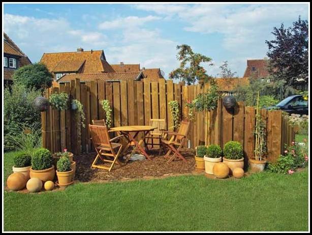 Garten Und Balkon Adventskalender