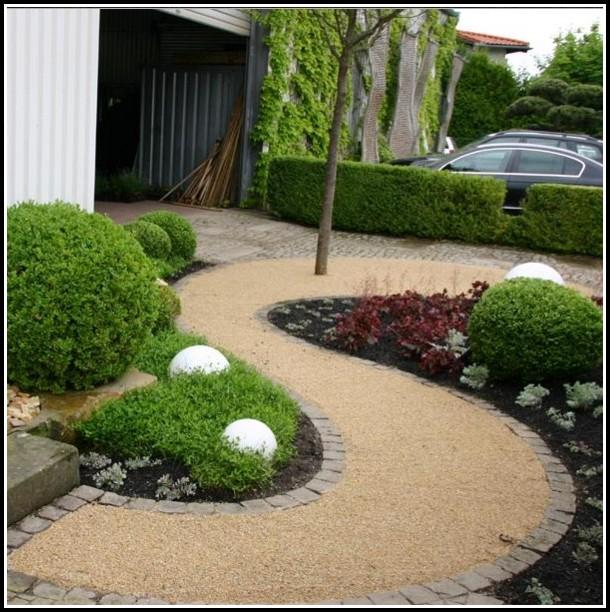Garten Und Landschaftsbau Ausbildung Aachen