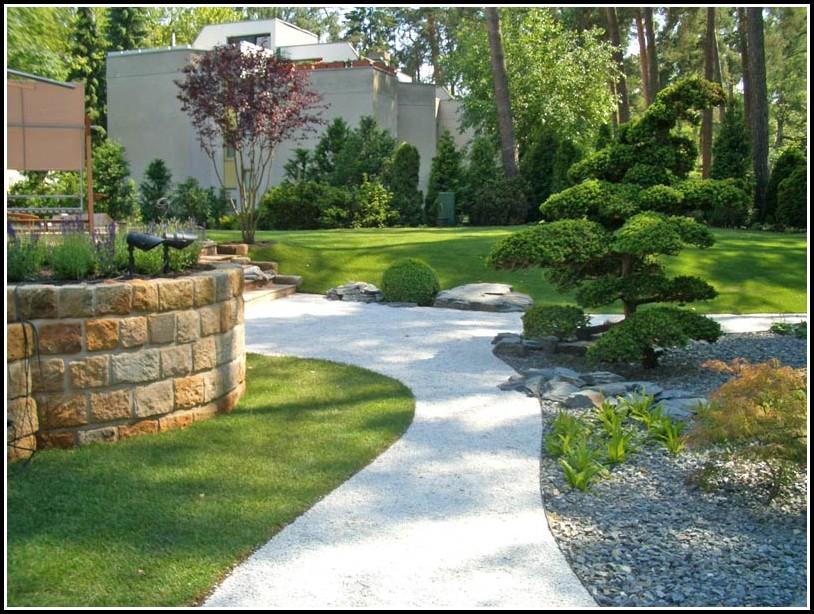 Garten Und Landschaftsbau Gehalt