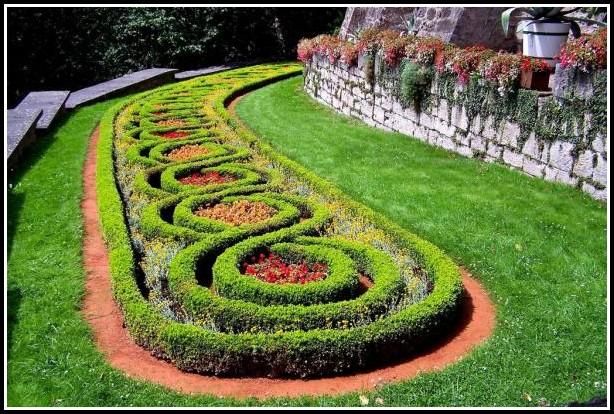 Garten Und Landschaftsbau Ausbildung Verdienst