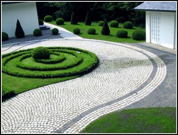 Garten Und Landschaftsbau Ausbildungsstellen