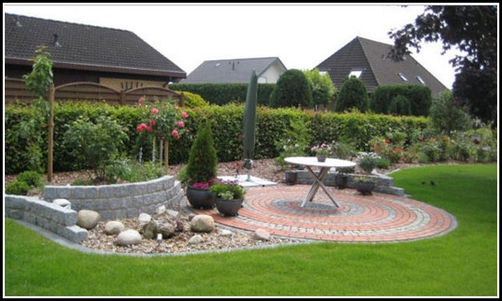 Garten Und Landschaftsbau Bremen Nord