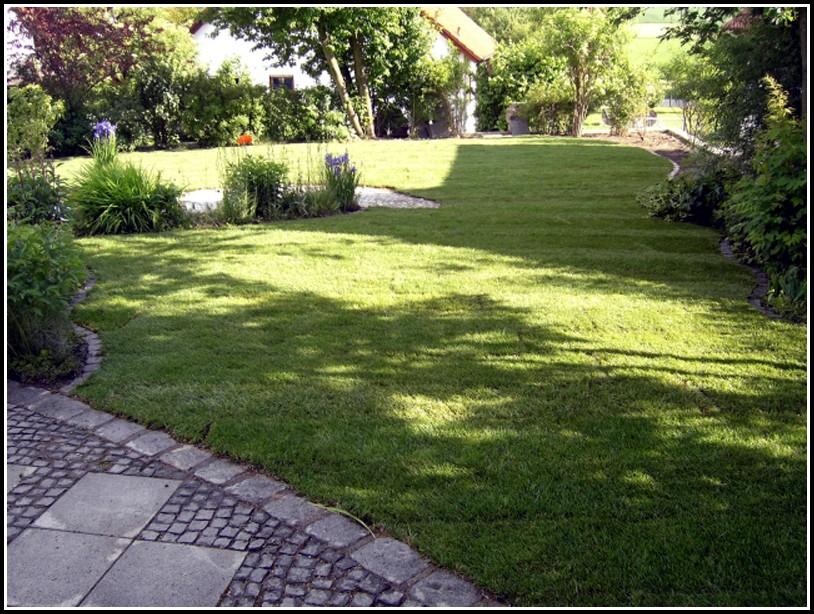 Garten Und Landschaftsbau Gehaltstabelle