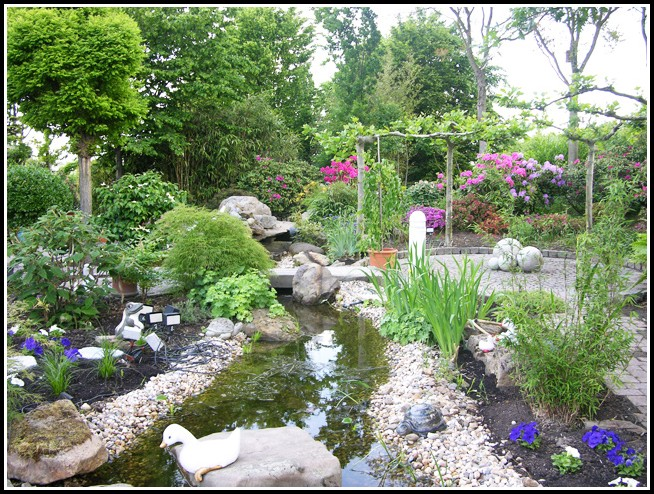 Garten Und Landschaftsbau Krefeld Hüls