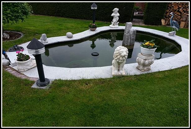 Garten Und Landschaftsbau Kreis Gießen