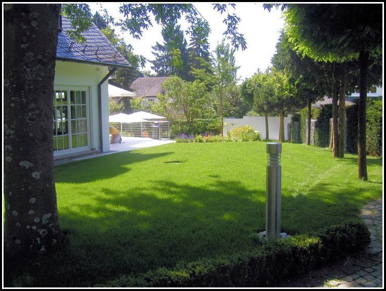 Garten Und Landschaftsbau Mainz Kastel