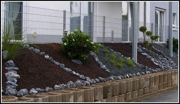 Garten Und Landschaftsbau Remscheid