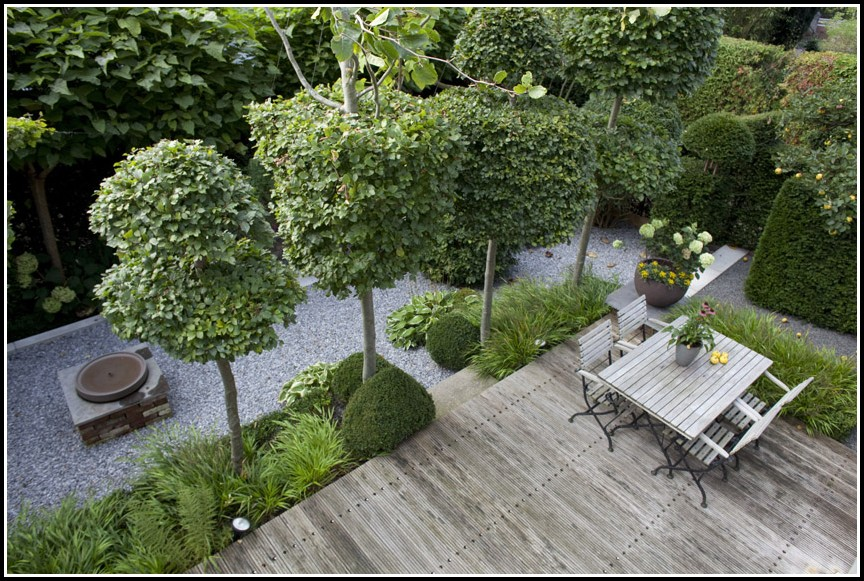 Garten Und Landschaftsbauer Gesucht