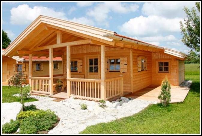 Gartenhaus Veranda Selber Bauen