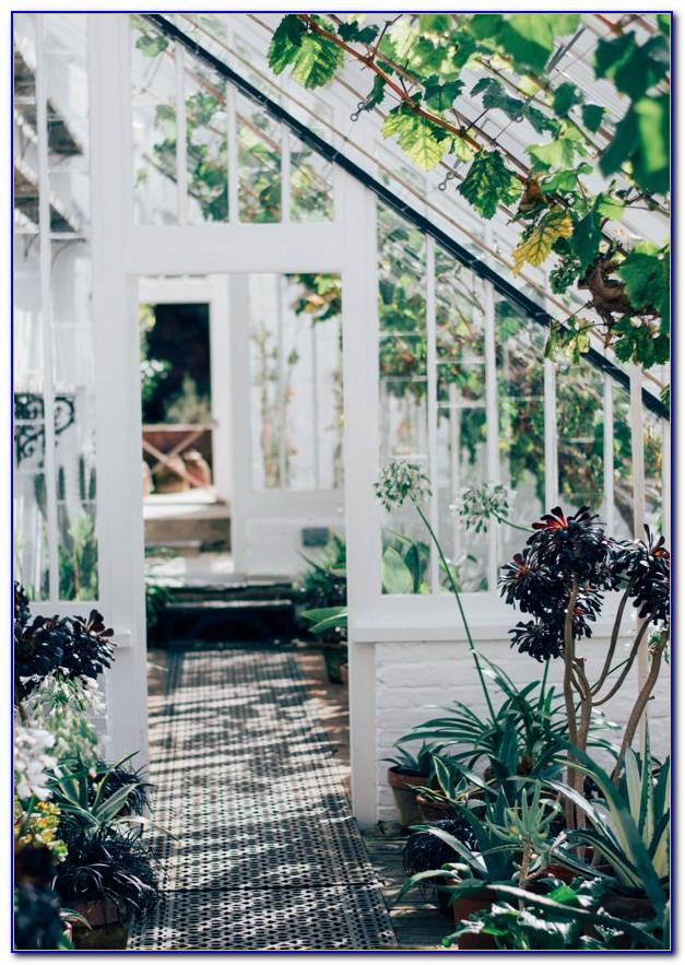Gartenmöbel Auf Rechnung Für Neukunden österreich