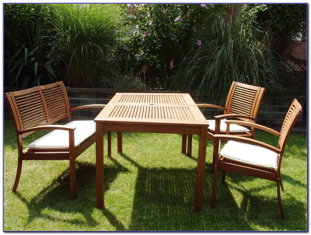 Gartenmöbel Aus Holz Massiv 12 Plätz
