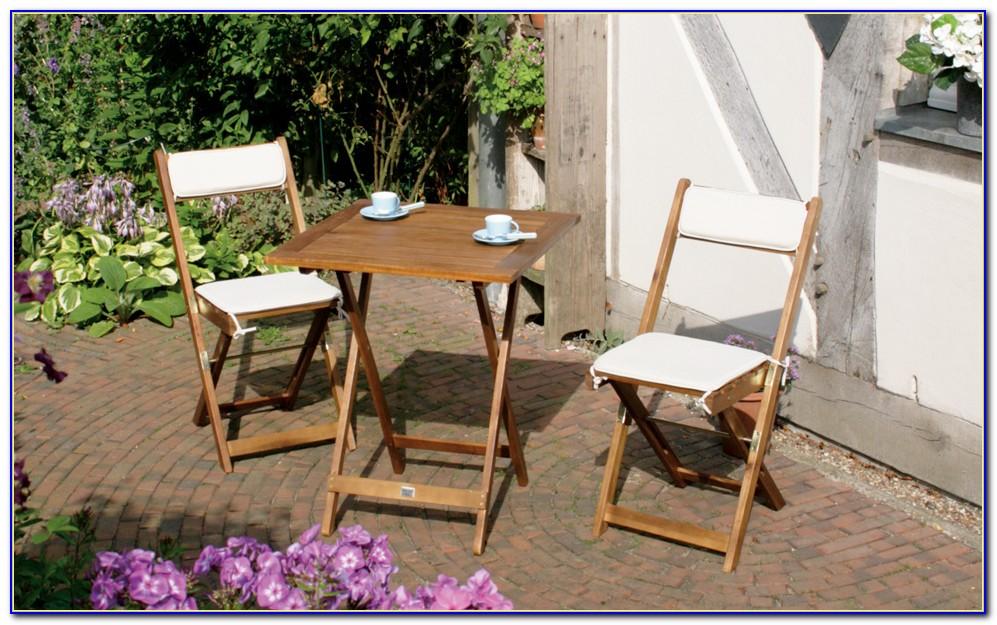 Gartenmöbel Aus Holzpaletten
