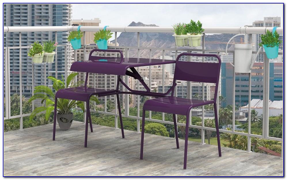 Gartenmöbel Aus Metall Ikea