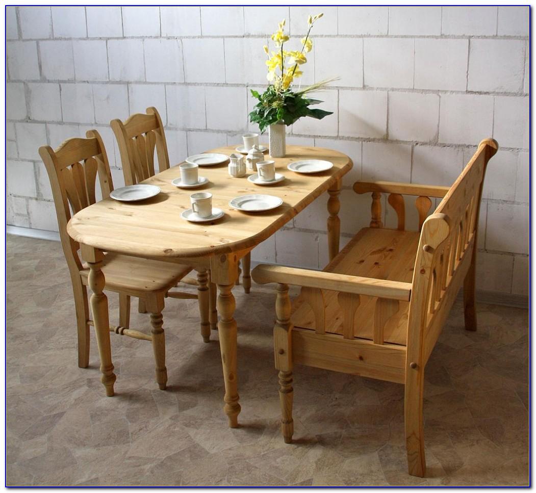 Gartenmöbel Holz Massiv Modern