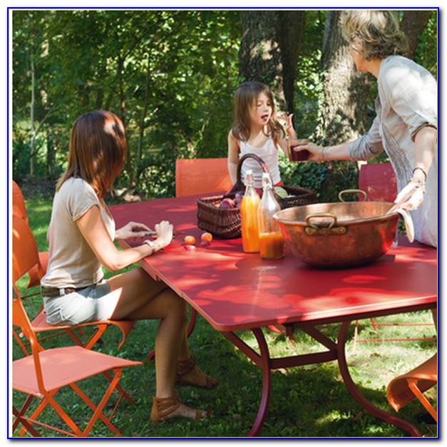 Gartenmöbel Holz Tisch Ausziehbar