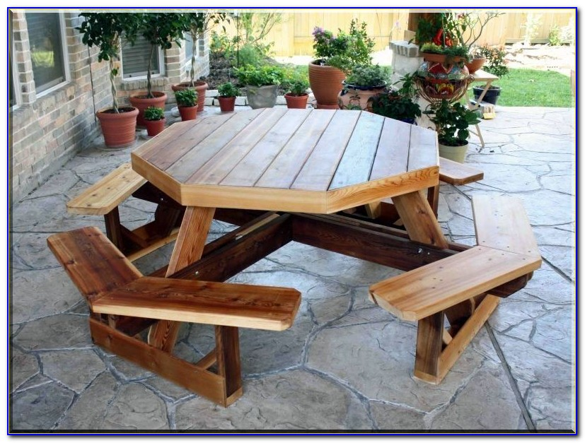 Gartenmöbel Massivholz Aus Polen