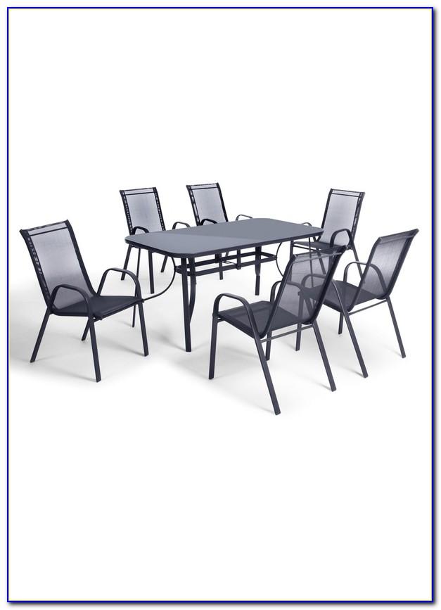 Gartenmöbel Set Angebote
