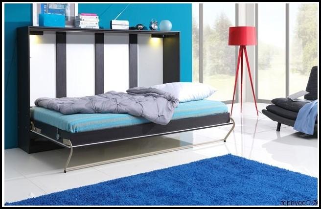 Gebrauchte Betten 140×200 In Bielefeld