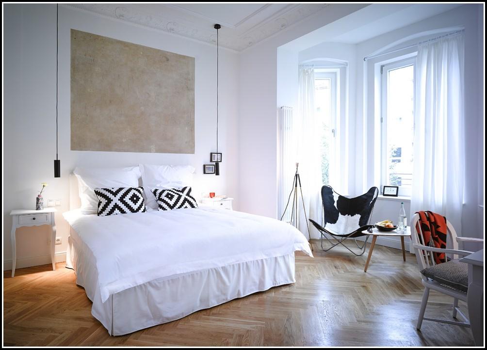 Gebrauchte Italienische Schlafzimmer In Köln