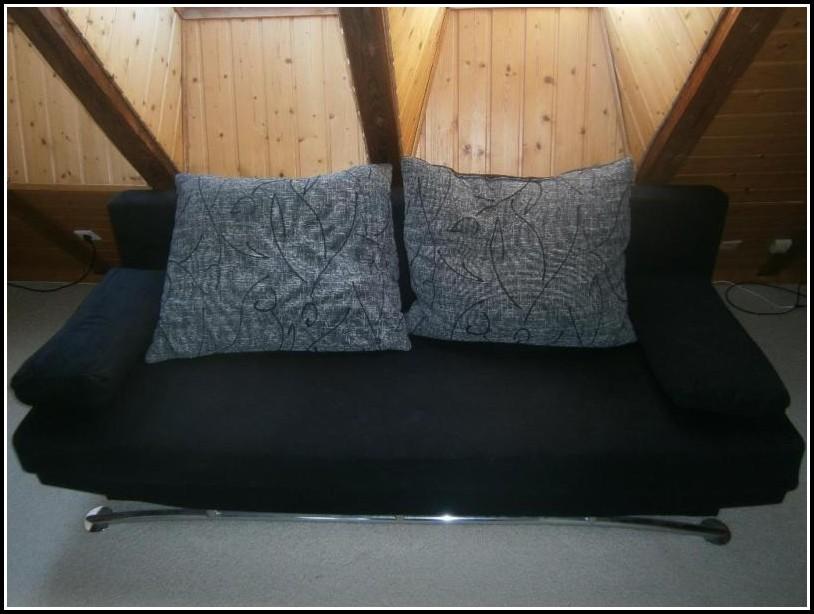 Gebrauchte Möbel Ebay München