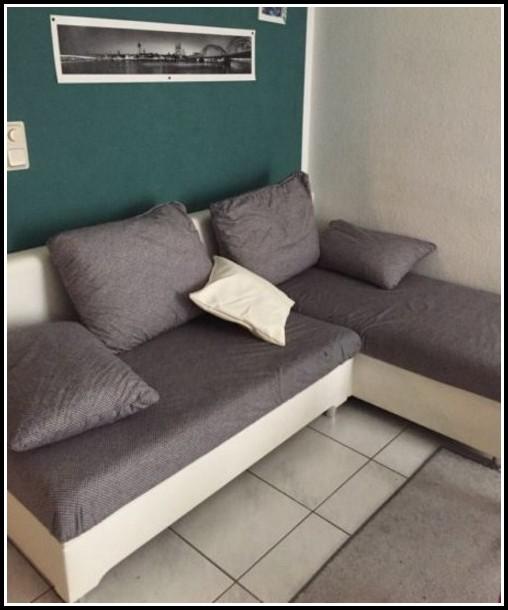 Gebrauchte Möbel Ebay Nürnberg