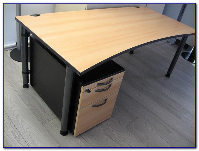 Gebrauchte Möbel Hamburg Ankauf