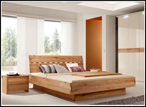 Gebrauchte Schlafzimmer Komplett Hochglanz Dolce Vizio Tiramisu