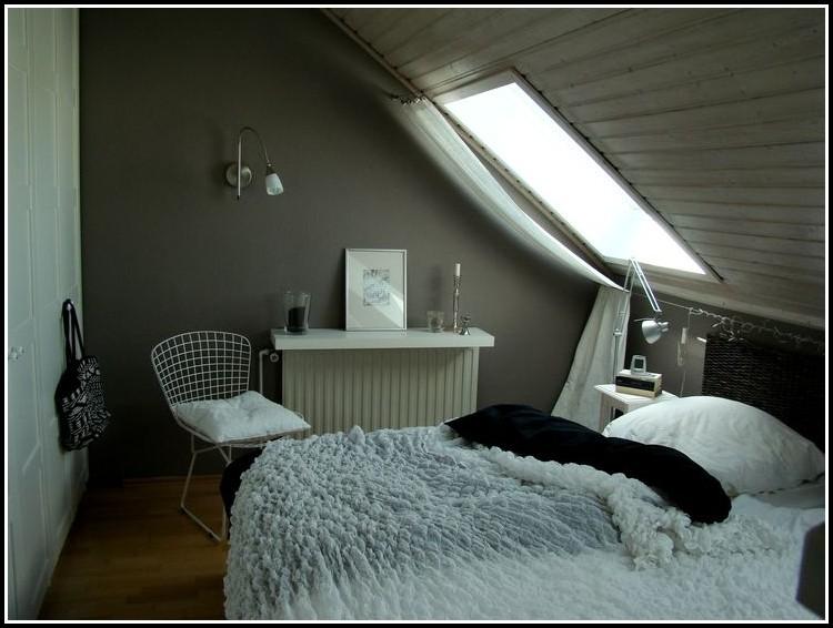 Gebrauchte Schlafzimmer Schränke Hannover