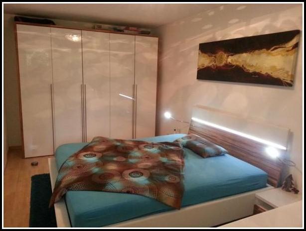Gebrauchte Schlafzimmer Schränke München