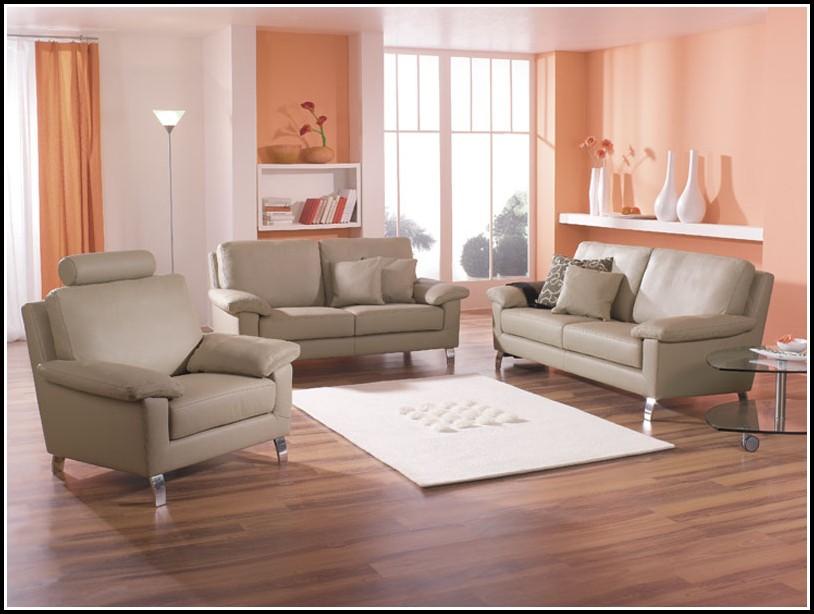 Gebrauchte Sessel Und Sofas