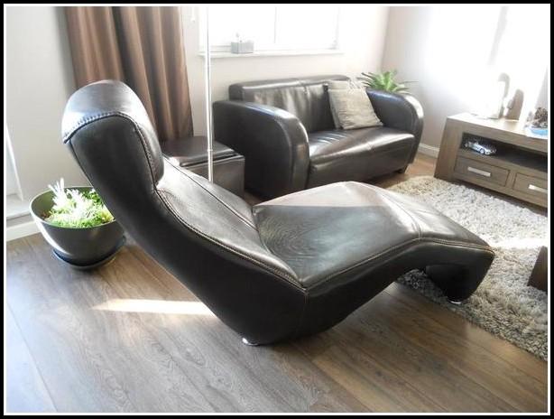 Gebrauchte Sofas In Hamburg
