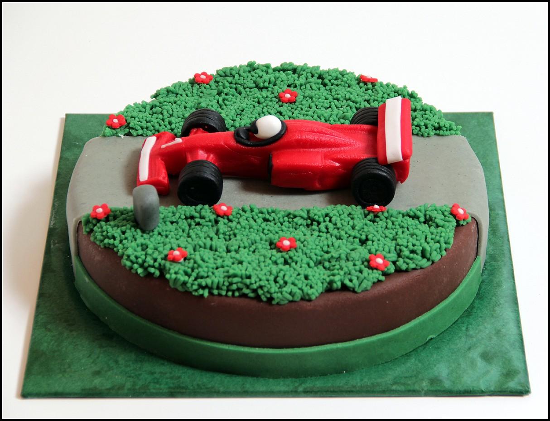Geburtstag Kuchen Bestellen Frankfurt