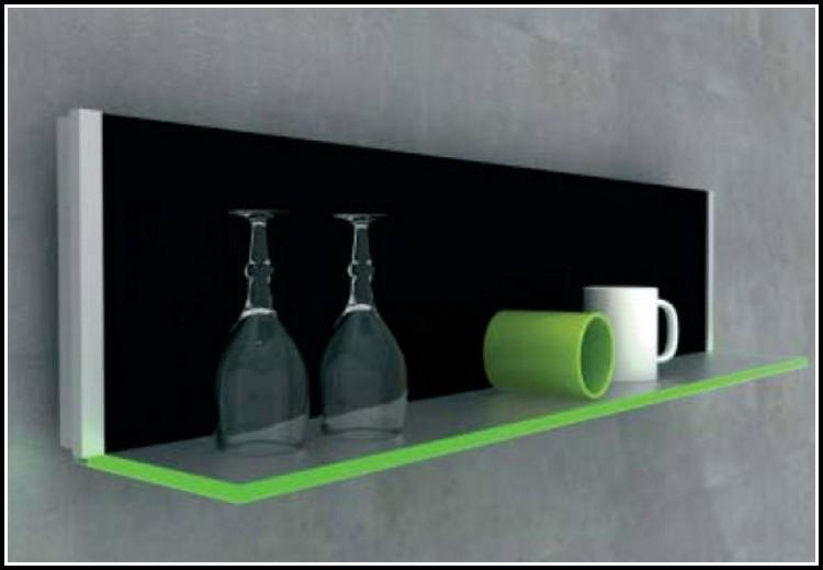 Glas Wasserkocher Led Beleuchtung Schnurlos 1.7 Ltr Neu
