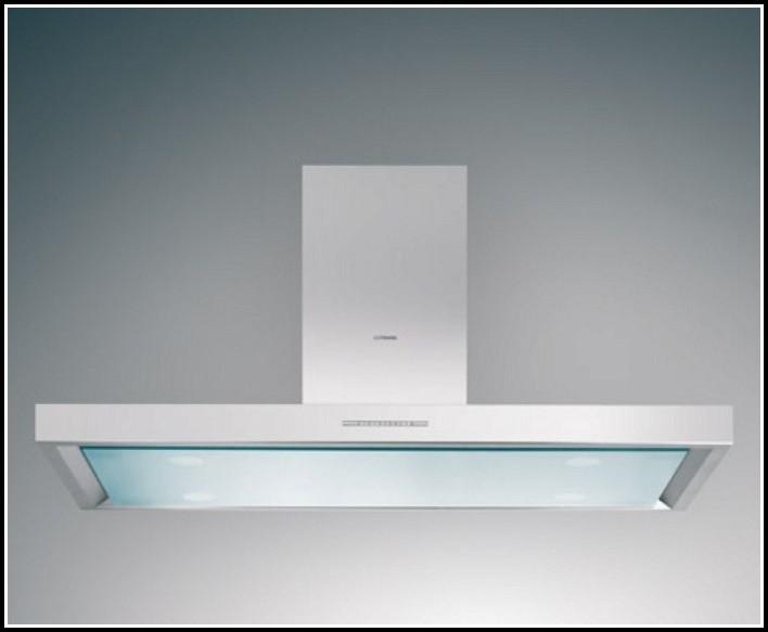 Glas Wasserkocher Led Beleuchtung Schnurlos 1.7 Ltr