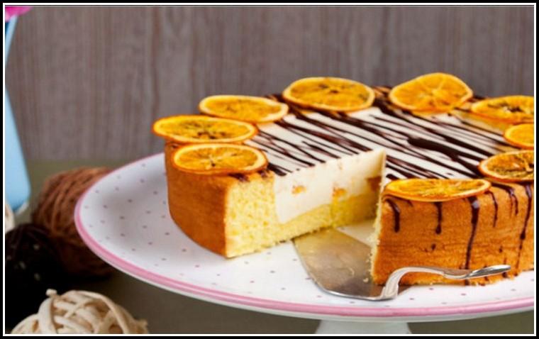 Gluten Laktosefreie Kuchen Rezepte