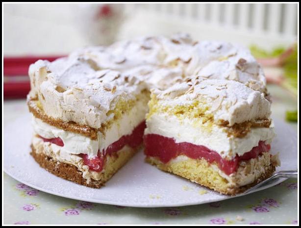 Gluten Und Laktosefreie Kuchen Rezepte