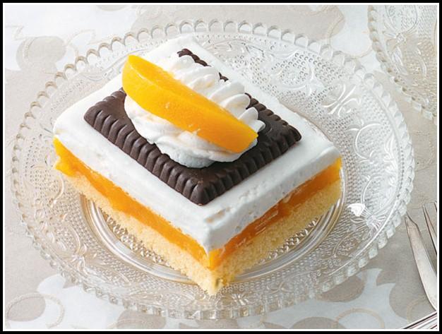 Glutenfrei Kuchen Ohne Backen