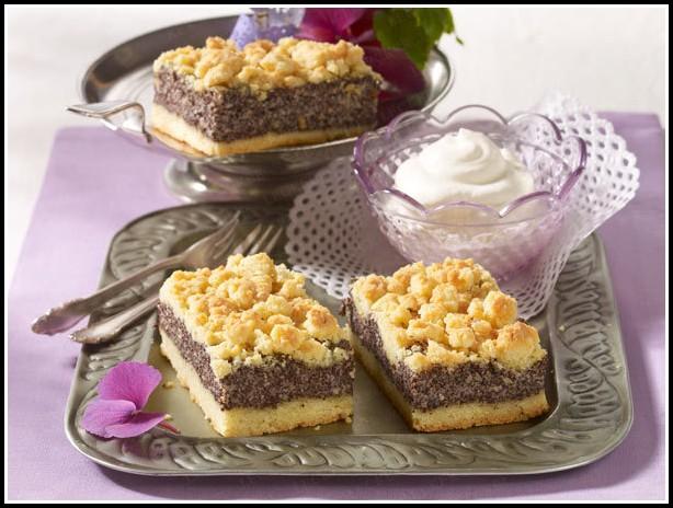 Glutenfreier Kuchen Ohne Ei Rezept